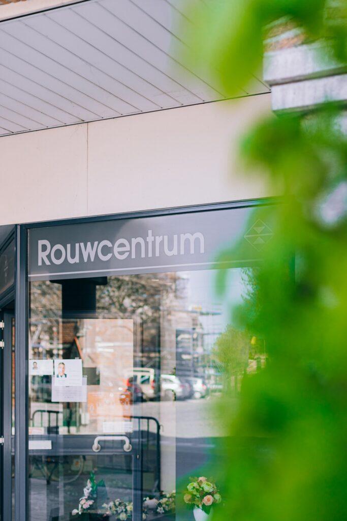 Rouwcentrum Beveren